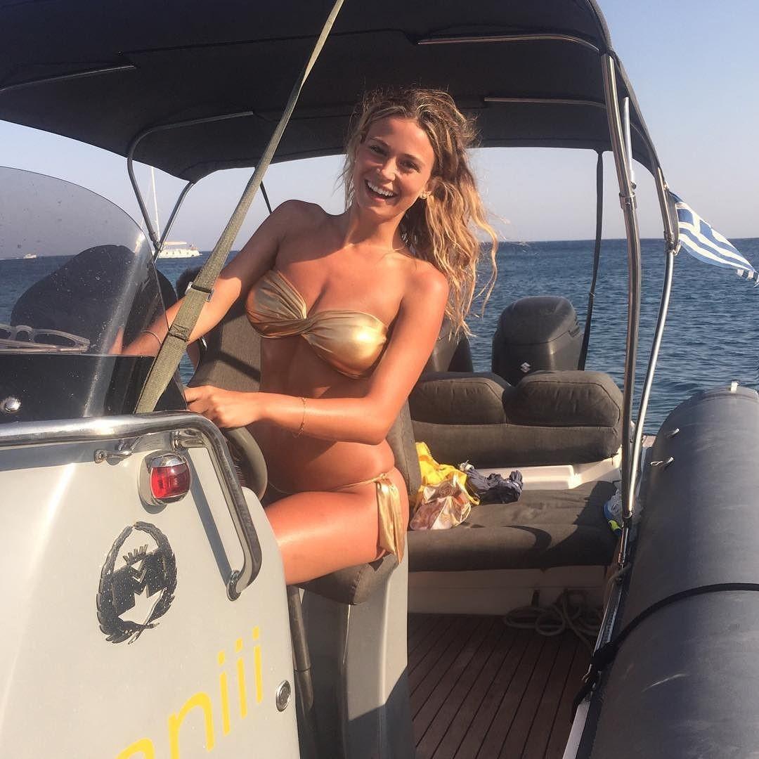 Diletta Leotta películas porno