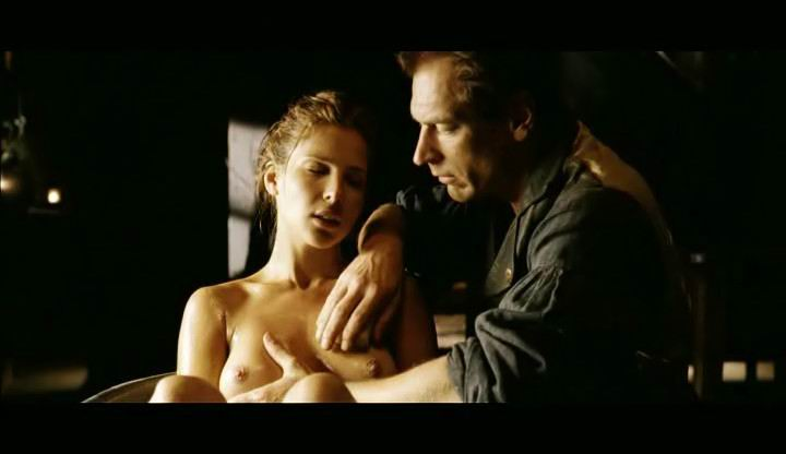 Elsa Pataky famosas desnudas fotos