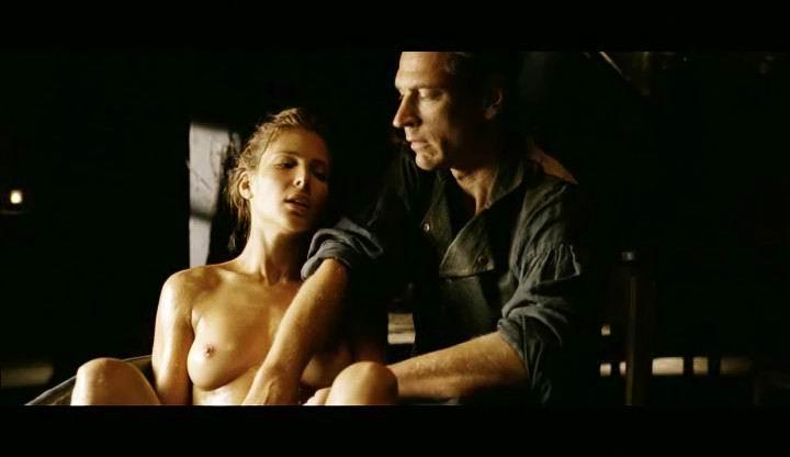Elsa Pataky fotos famosas desnudas