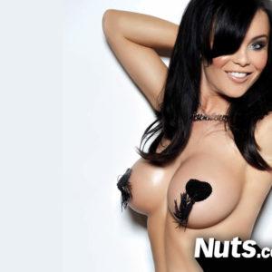 ¡Ay! Emma Glover Privada Desnuda Fotos
