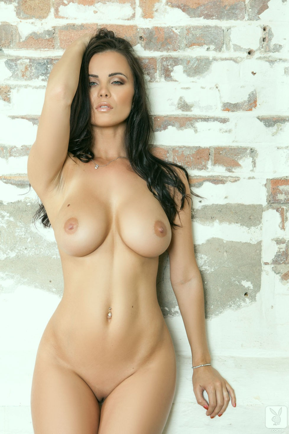 Ay Emma Glover Privada Desnuda Fotos