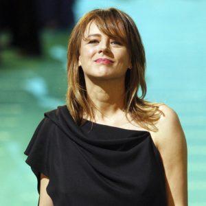 Emma Suarez Desnuda y Sexy Escenas HD XXX