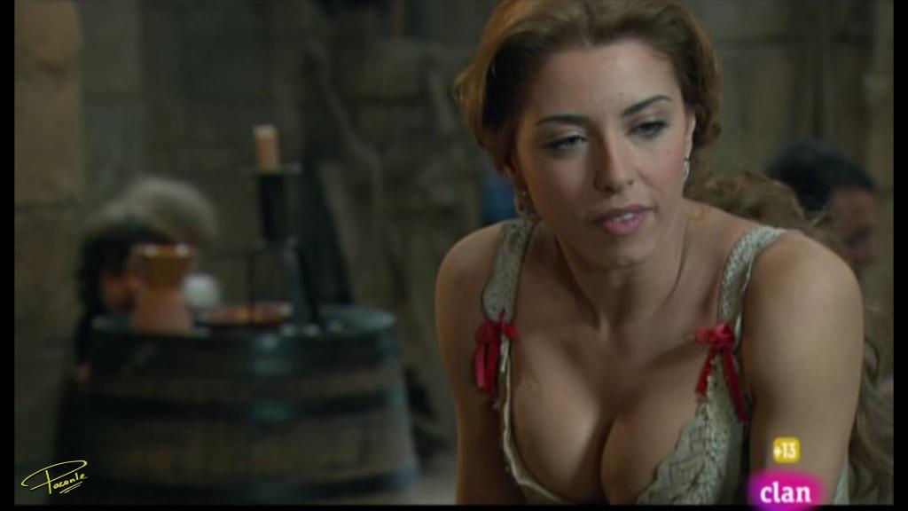 Erika Sanz xxx 1