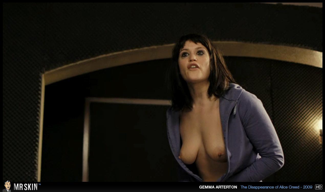 Gemma Arterton vídeos xxx