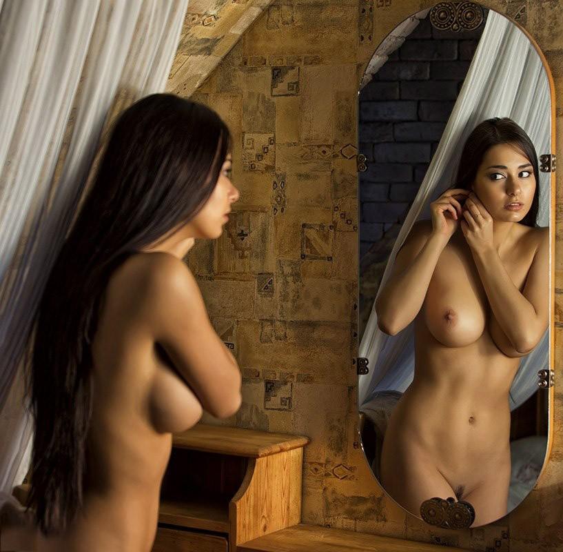 Showing Porn Images For Helga Lovekaty Porn Www101xxxxyz