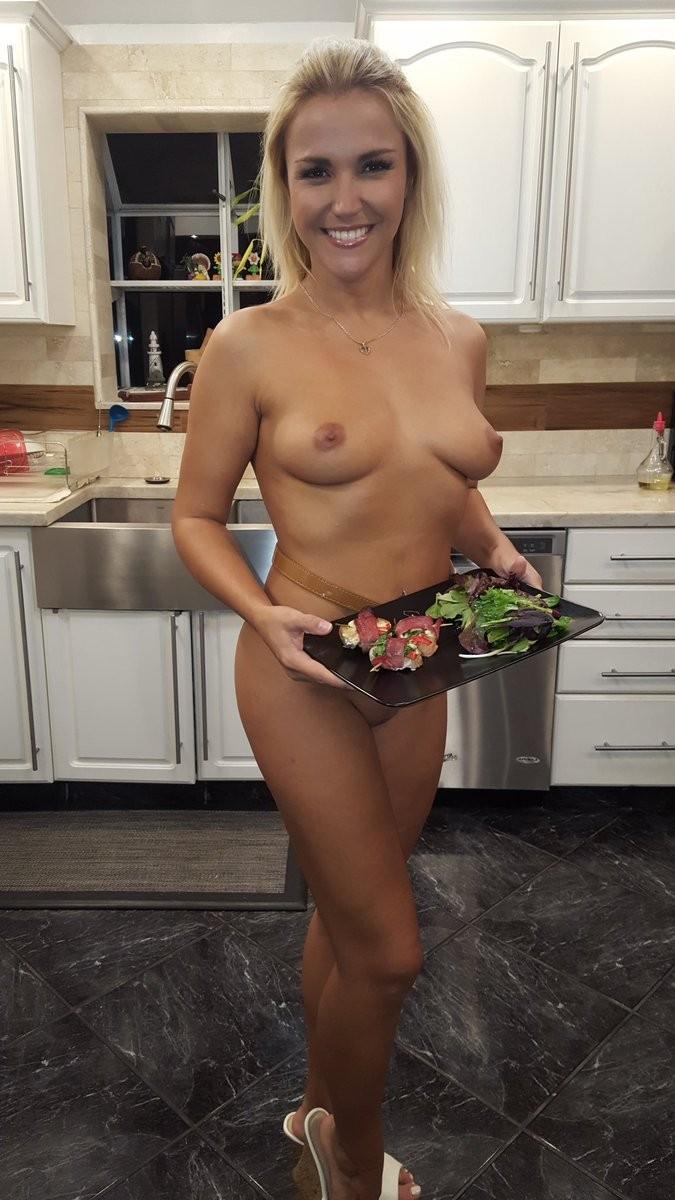 jenny mccarthy pornofilmer