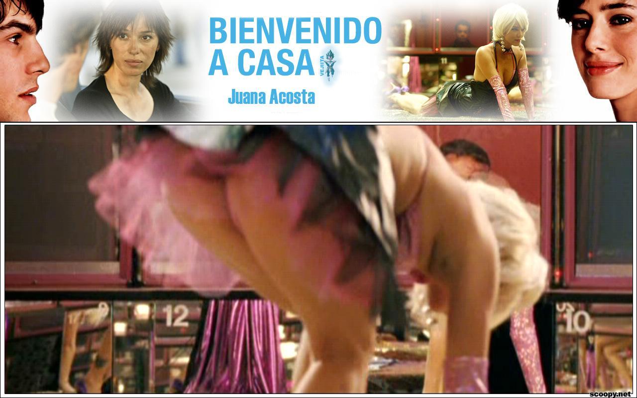 Juana Acosta adultos 1