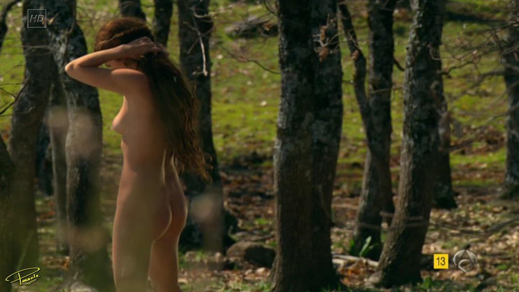 Juana Acosta porno gratis 1