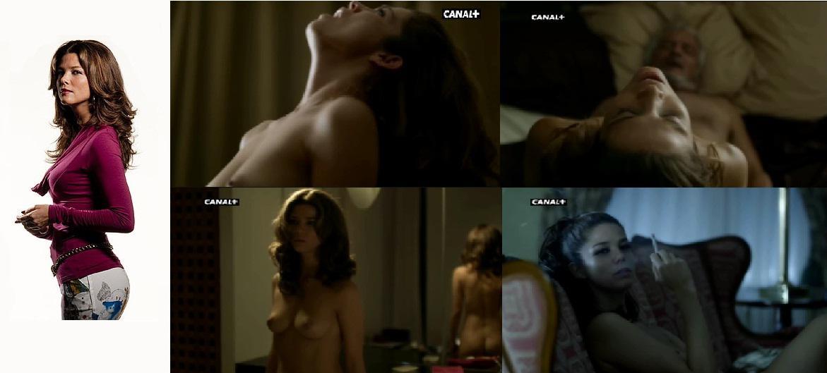 Juana Acosta porno
