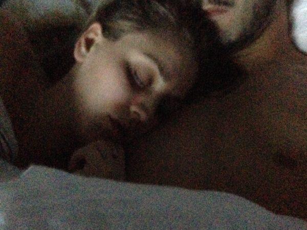 Kaley Cuoco fotos filtradas desnuda