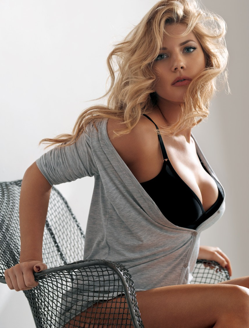 Katheryn Winnick interior 1