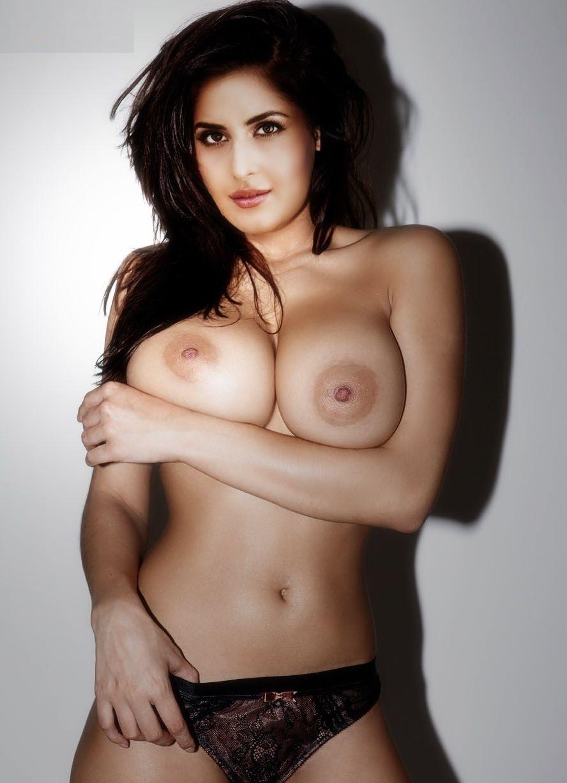 Katrina Kaif caliente