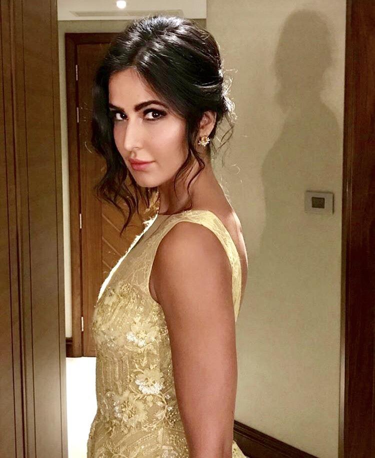 La actriz de Bollywood tetas desnudas sexo