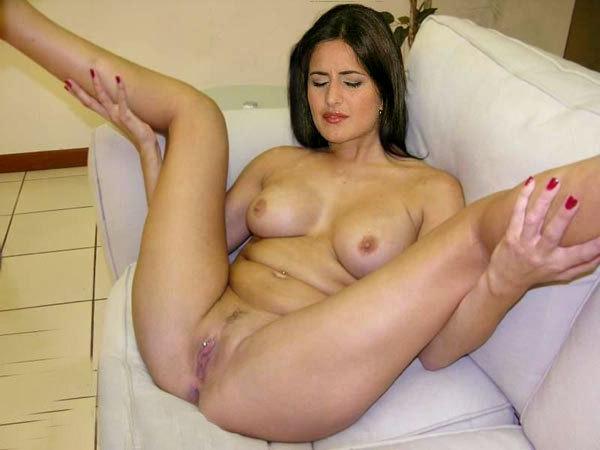 Katrina Kaif eróticos