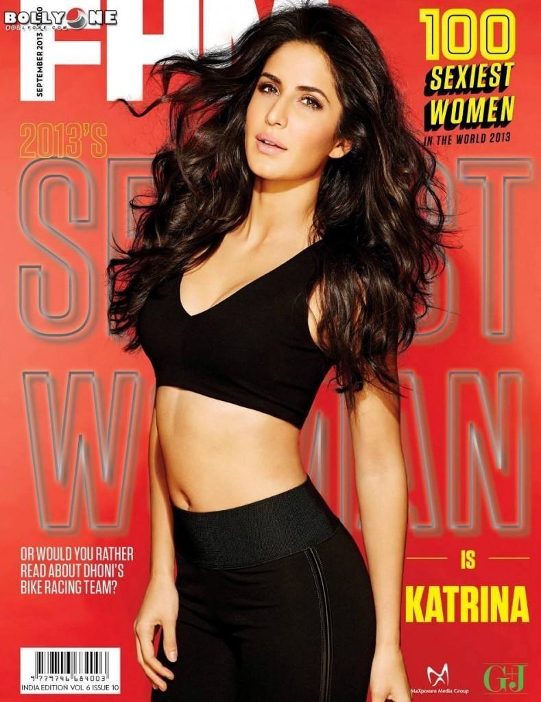 Katrina Kaif foto