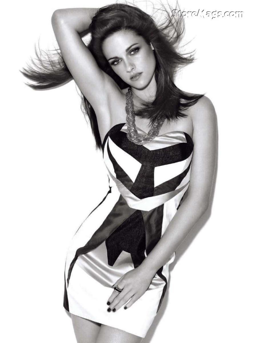 Kristen Stewart belleza
