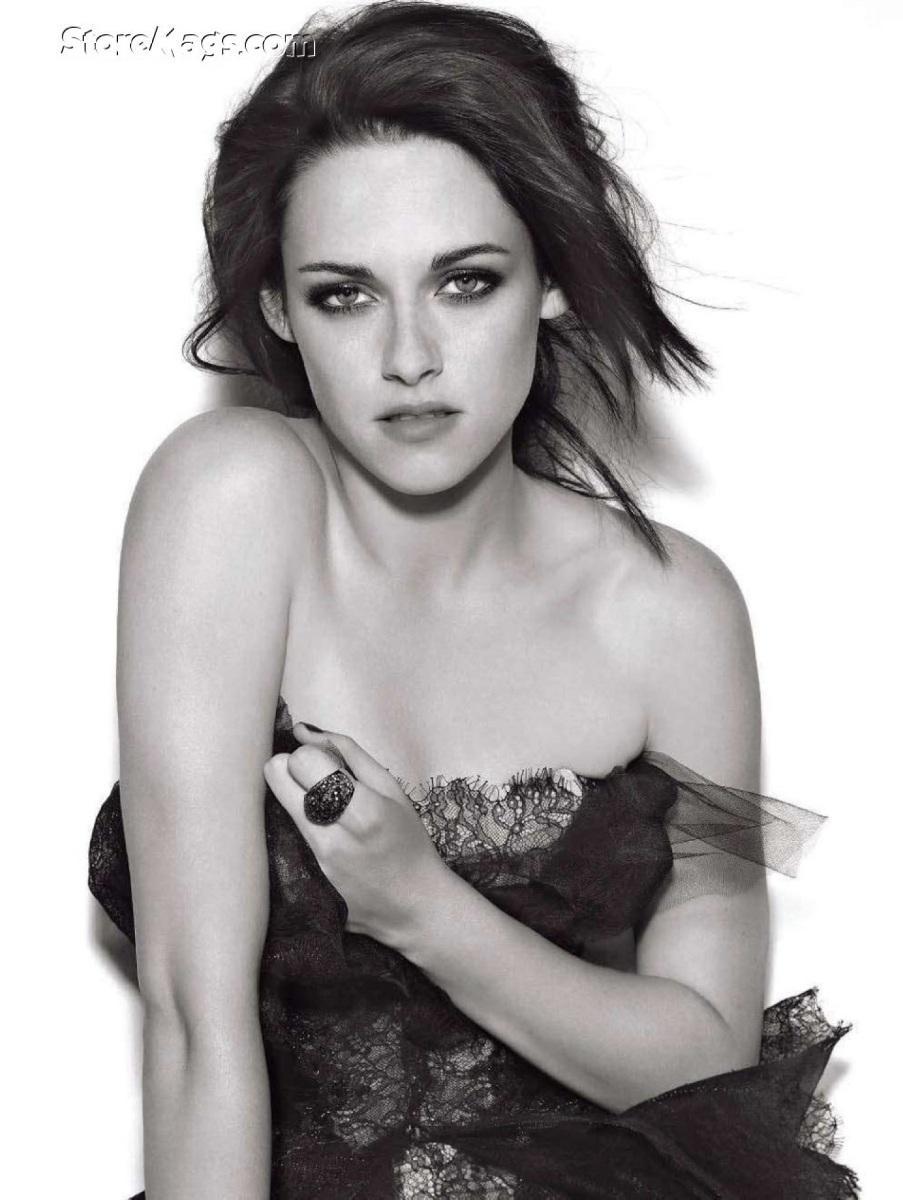 Kristen Stewart colección completa