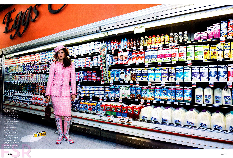 Kristen Stewart duro