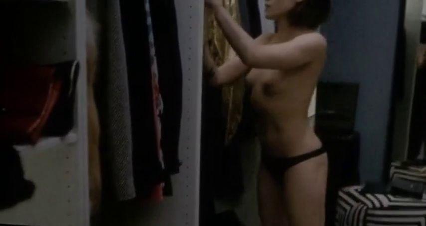 Kristen Stewart sexo anal