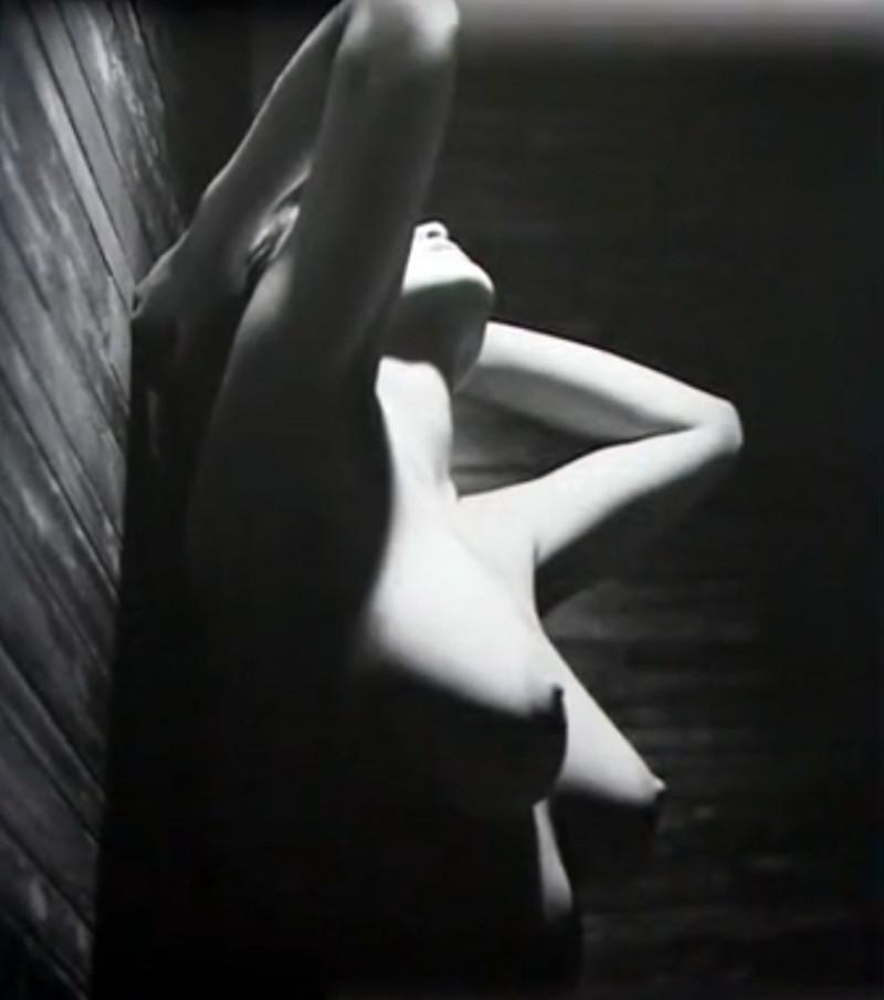 Laetitia Casta vídeo porno
