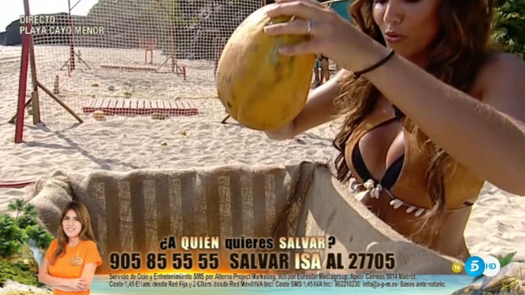 Lara Alvarez vídeo xxx