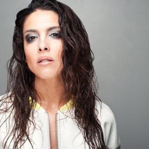 Lorena Castell Desnuda y Sexy Escenas HD XXX