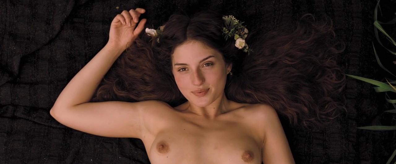 Maria Valverde porno gratis 1