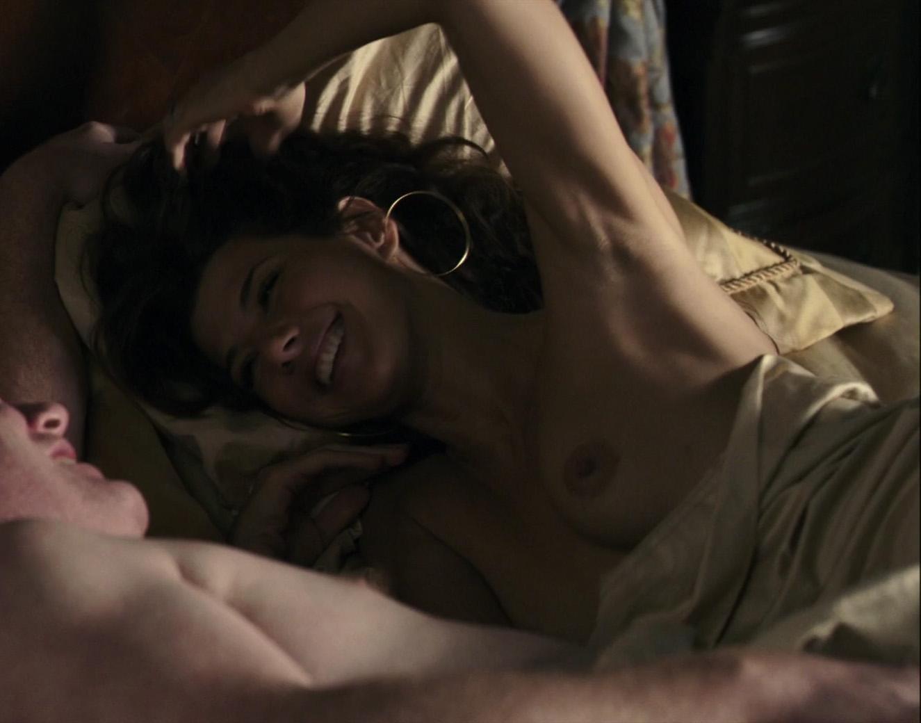 Marisa Tomei porno famosas desnudas