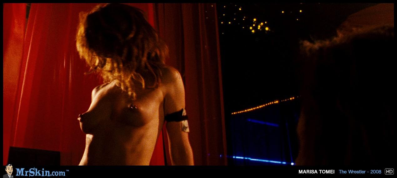 Marisa Tomei sexo anal
