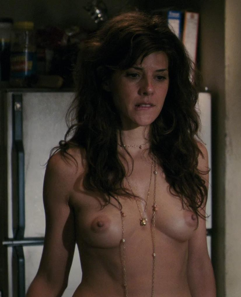 Porno Marisa Tomei nude (73 photos), Topless, Cleavage, Twitter, braless 2015