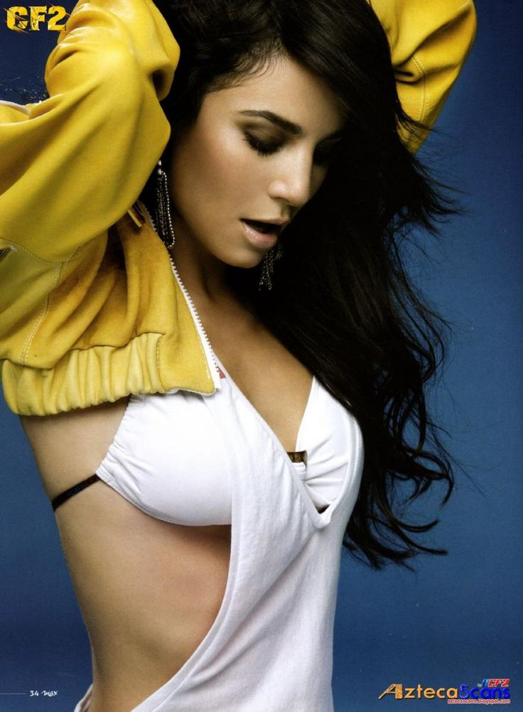 Martha Higareda fotos 1
