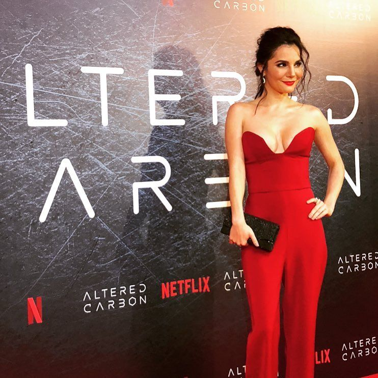 Martha Higareda fotos calientes