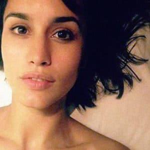 Megan Montaner Desnuda Fotos y Vídeos Porno