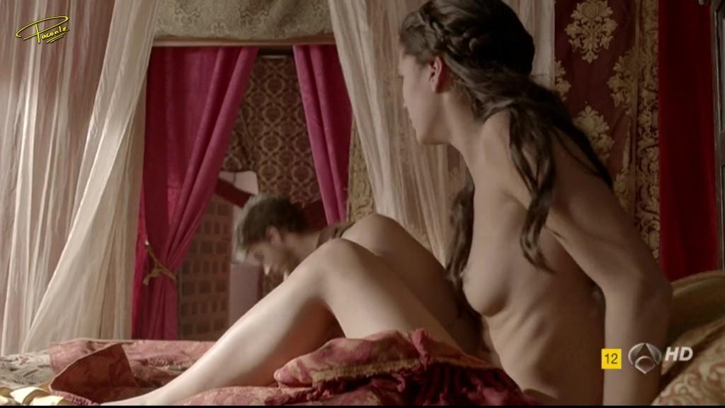 Michelle Calvo vídeos porno