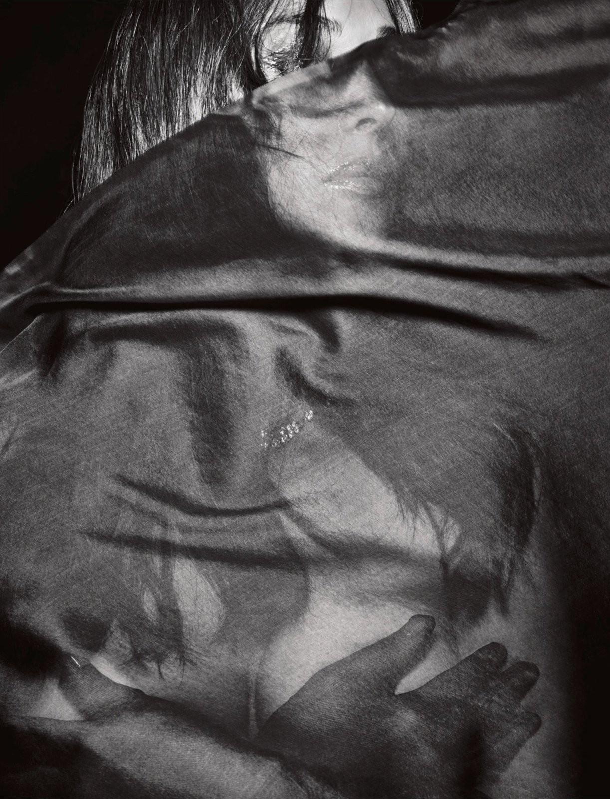 Monica Bellucci porno famosas desnudas