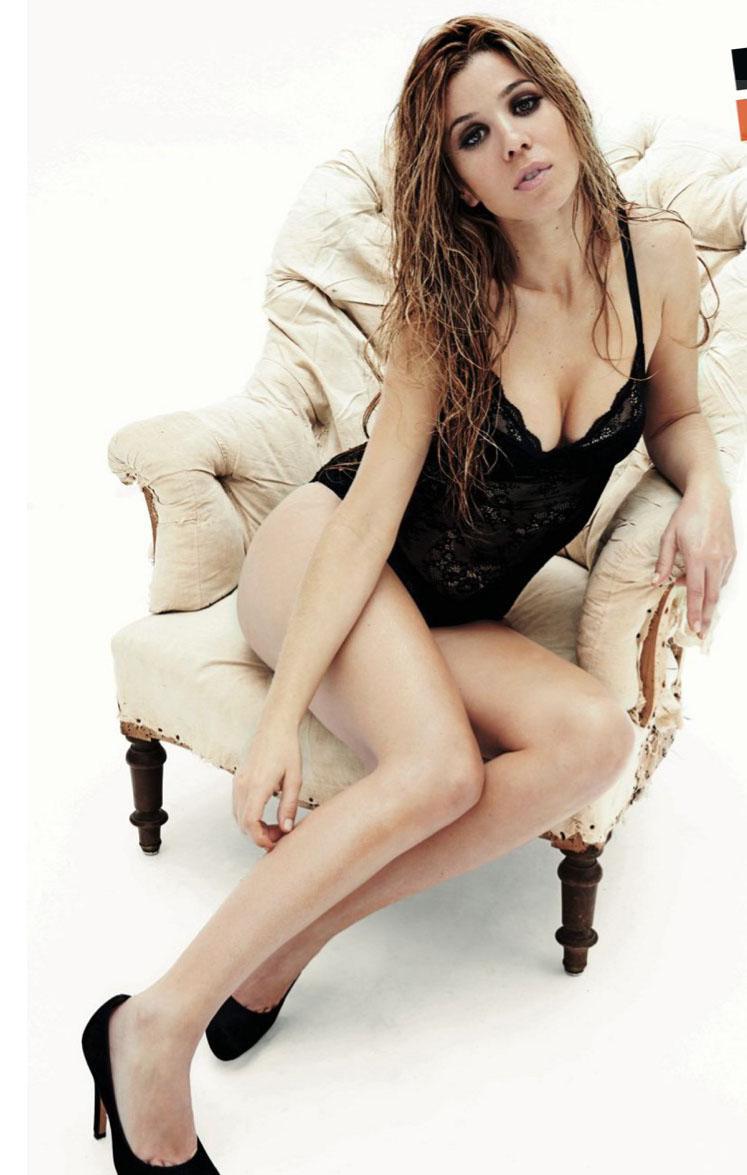 Natalia Rodriguez fotos desnuda hackeadas 1