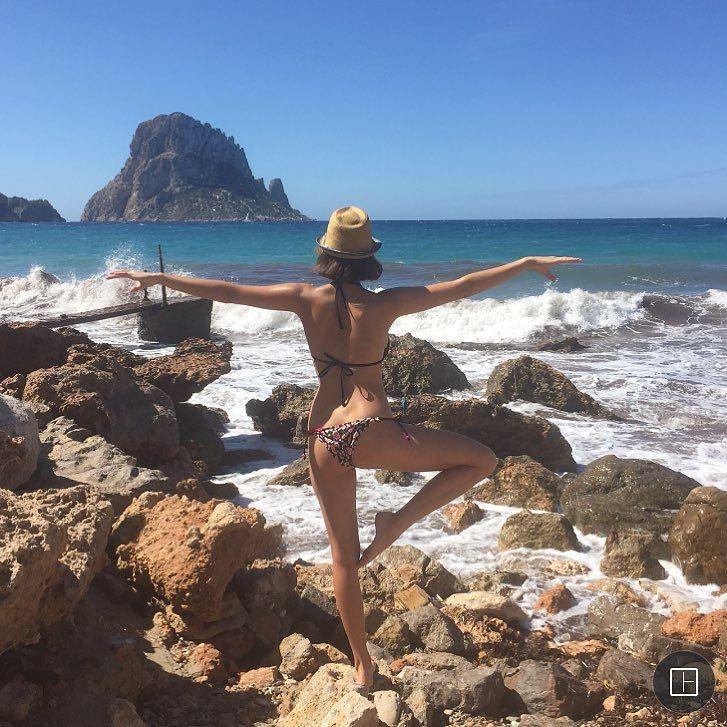 Natalia Sanchez películas porno