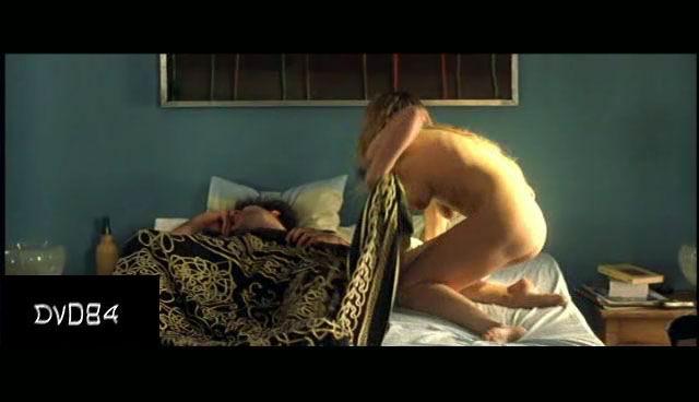 Natalia Verbeke escenas