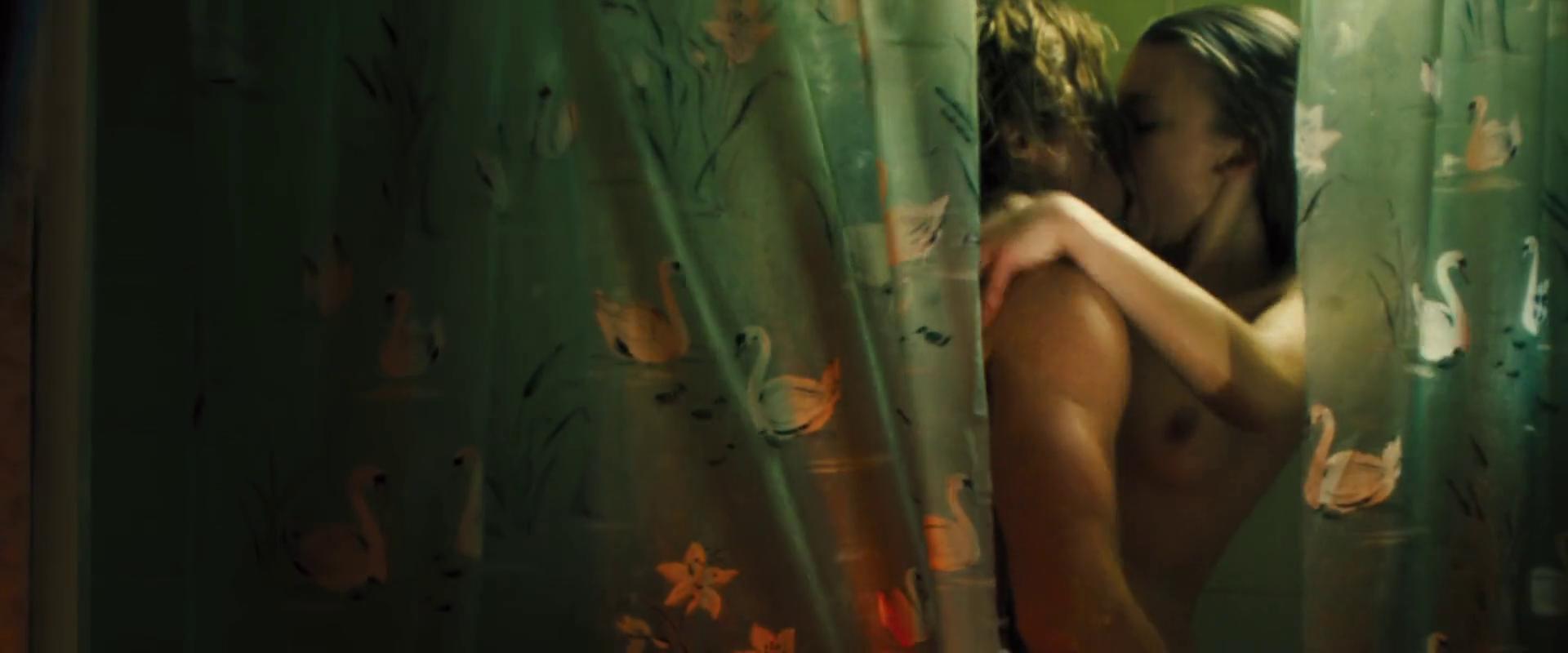 Natalie Dormer películas