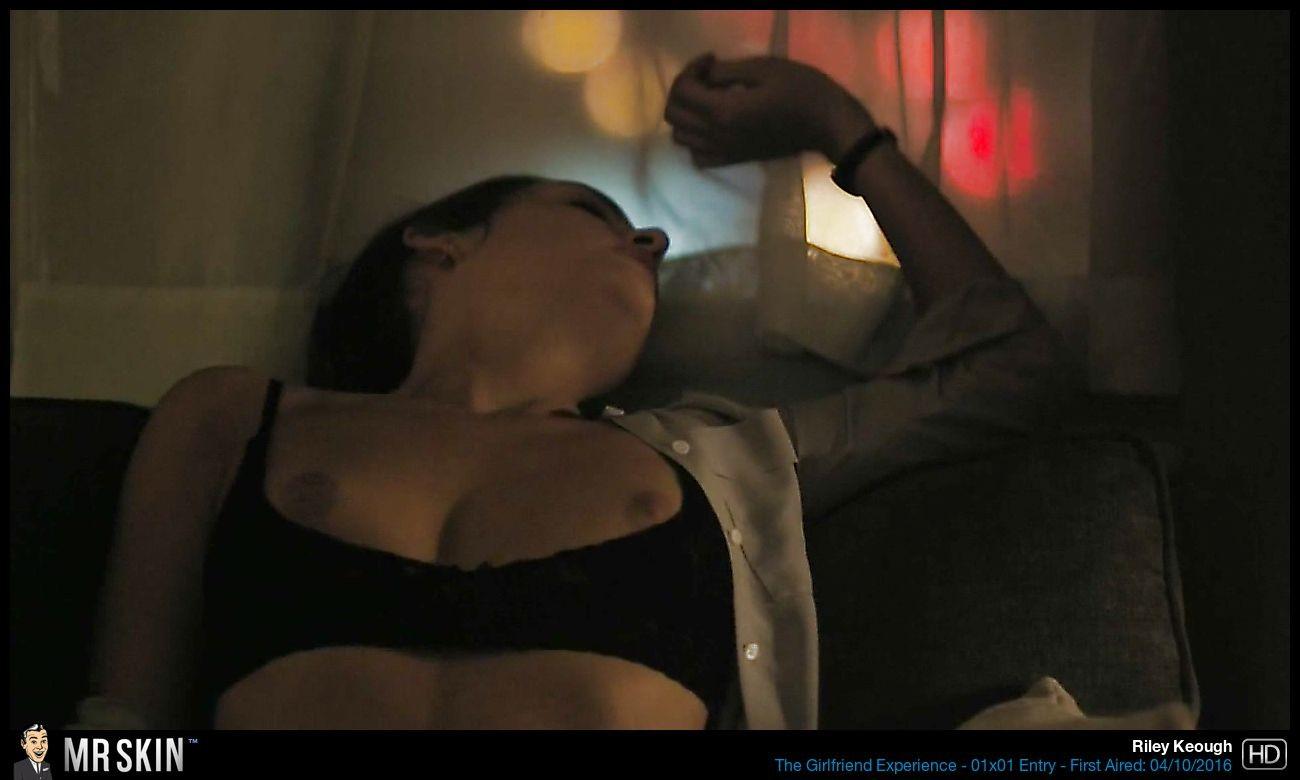 Riley Keough tatuadas