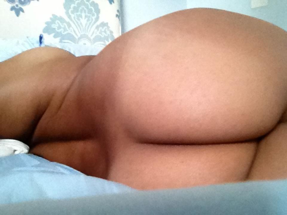 Rosario Dawson fappening desnuda