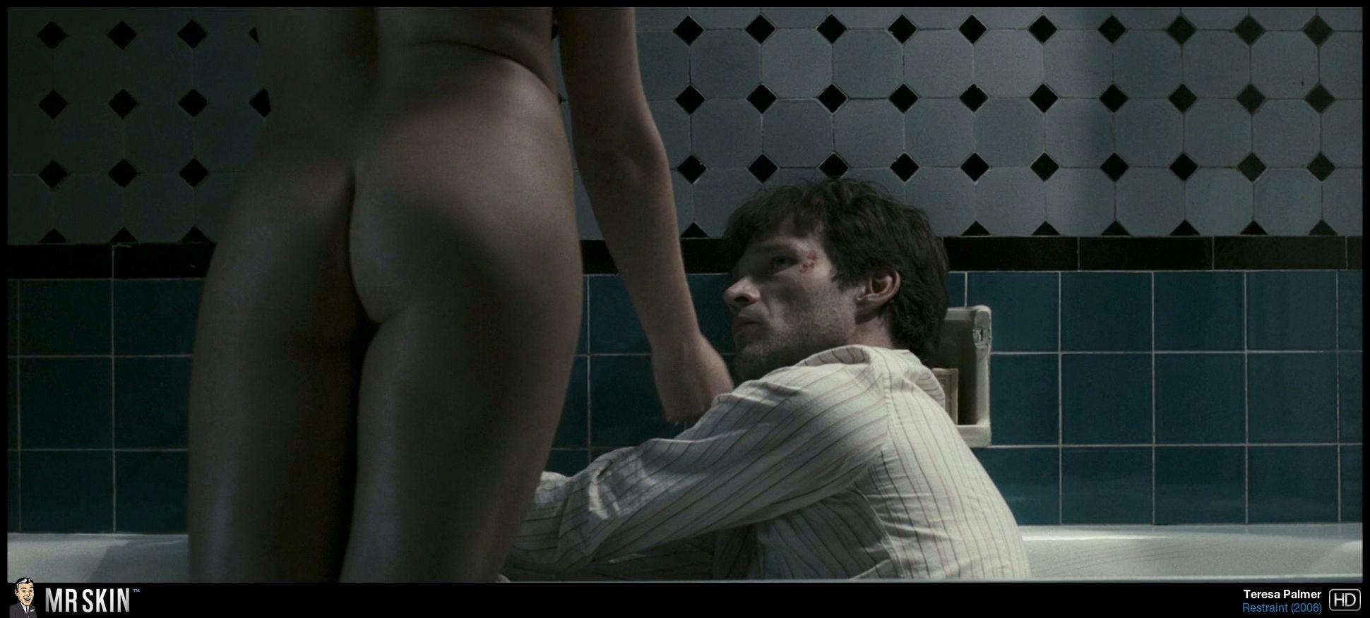 Teresa Palmer porno xxx