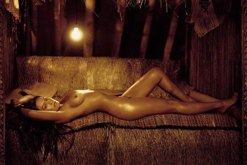 Bengali boob naked image