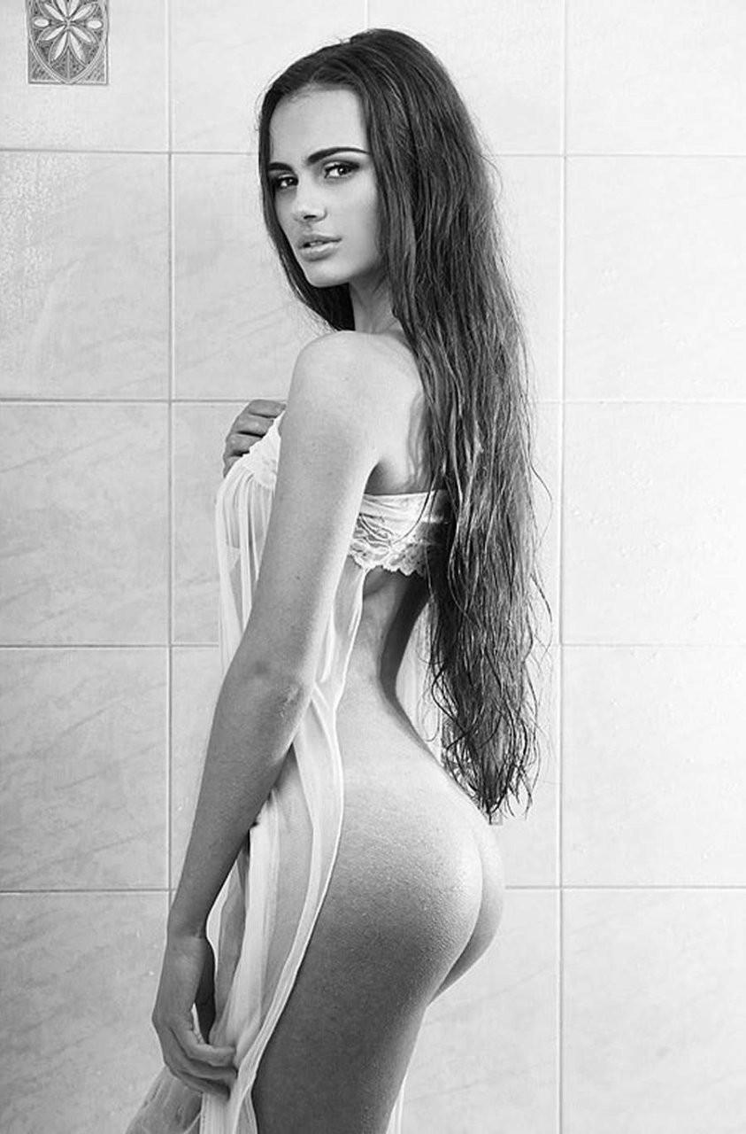 Xenia Deli anal 1