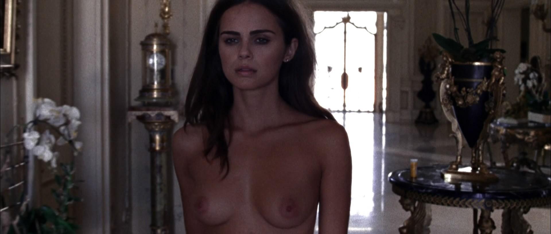 Xenia Deli vídeo porno