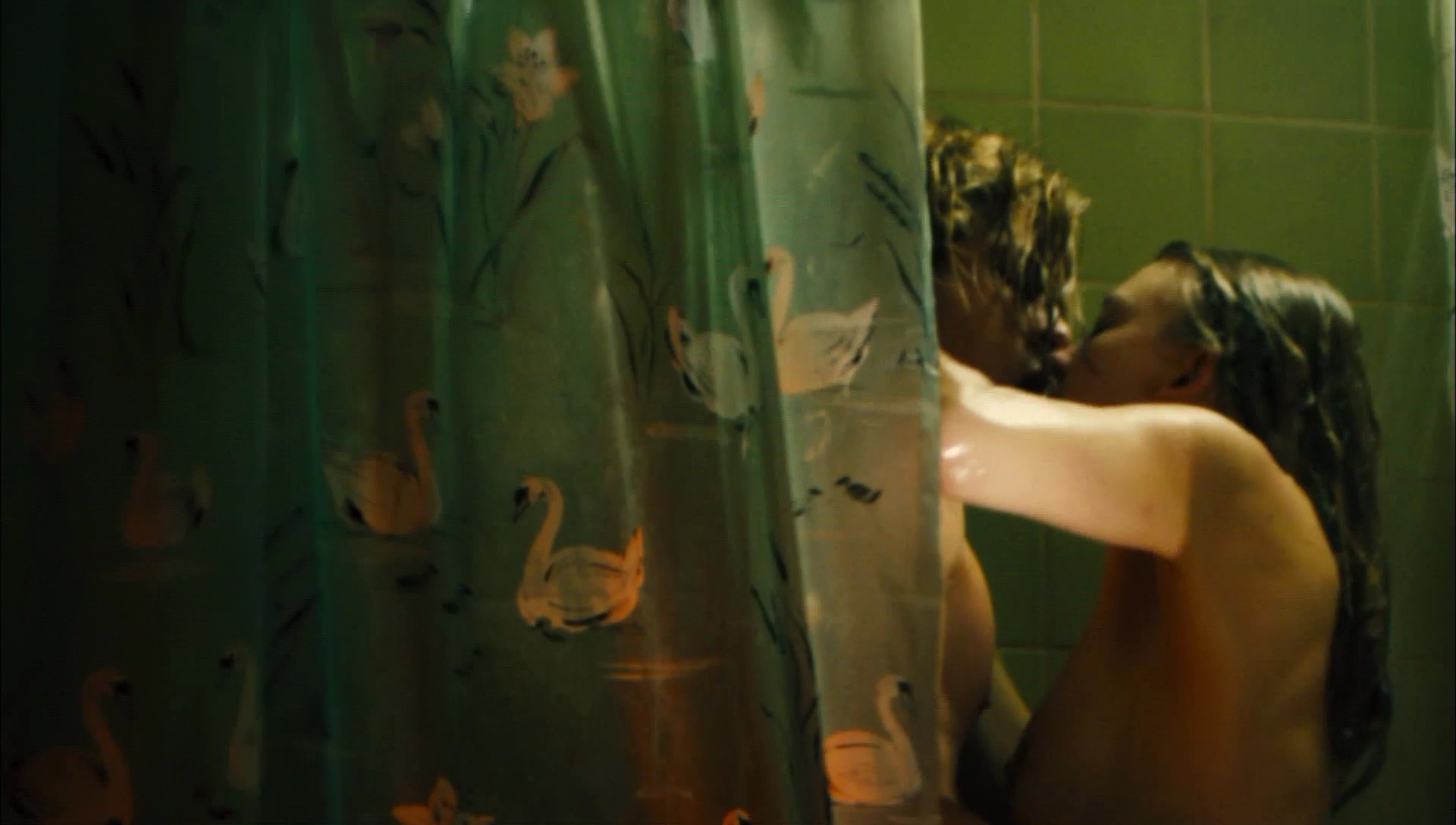 desnuda Natalie Dormer