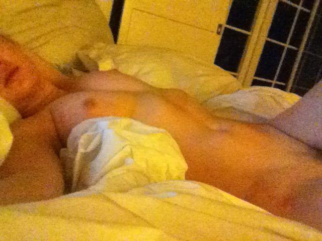fotos Brie Larson desnuda