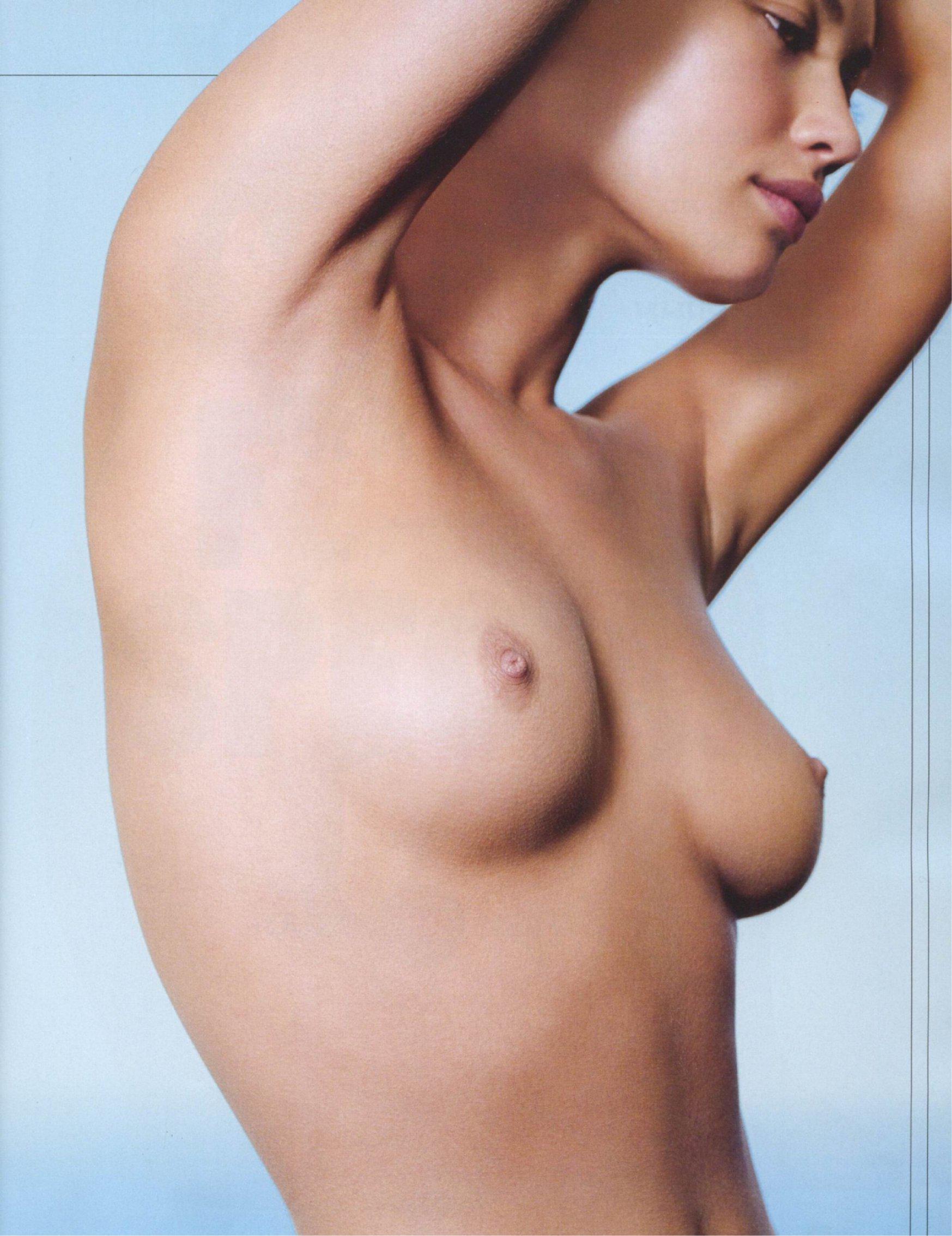 fotos Olga Kurylenko desnuda 1