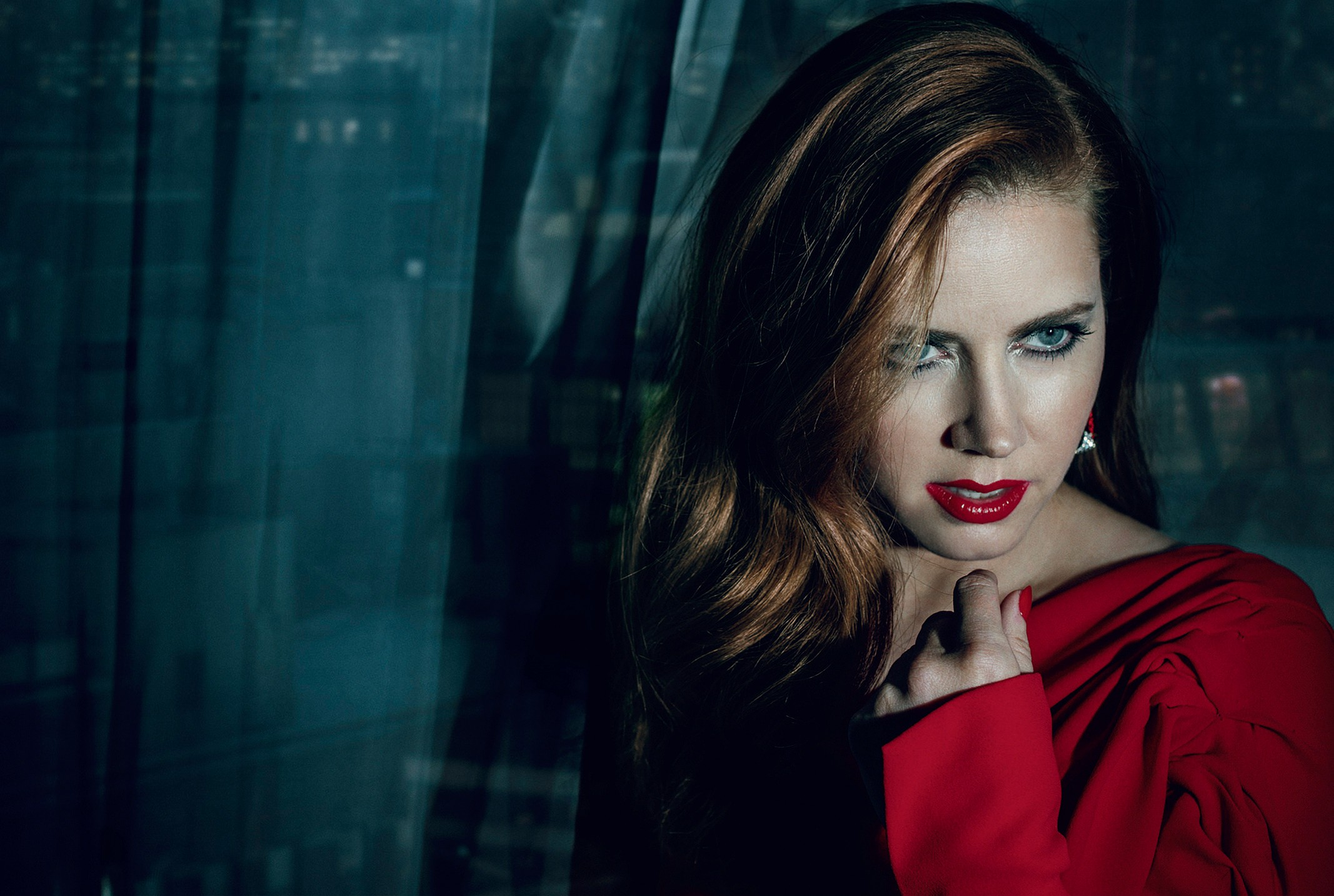 fotos de Amy Adams desnuda