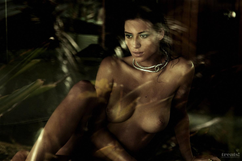 gratis Alejandra Guilmant porno
